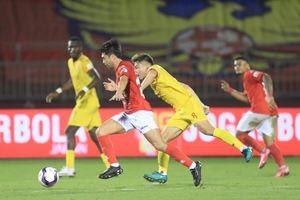 Lee Nguyễn: Tôi nhớ bầu Đức, một ông chủ hết lòng vì bóng đá Việt Nam