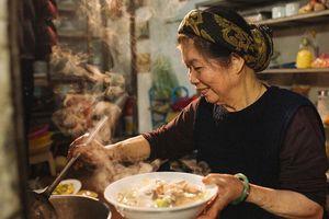 Cỗ Tết truyền thống Bát Tràng: Lan tỏa ẩm thực Hà thành