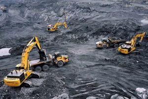 Công nghiệp mỏ Việt Bắc TKV tiếp tục duy trì lãi sau thuế trên 300 tỷ đồng