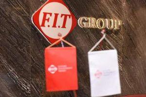 KDI tiếp tục đăng ký mua thêm 20 triệu cổ phiểu FIT