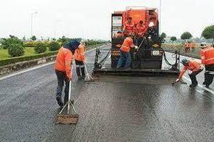Giải pháp huy động vốn cho bảo trì đường bộ tại Việt Nam