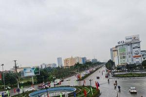 Doanh nghiệp nào trúng dự án khu đô thị hơn 4.000 tỷ tại Nghệ An