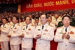 Ý kiến tâm huyết của đại biểu gửi tới Đại hội Đại biểu toàn quốc lần thứ XIII của Đảng