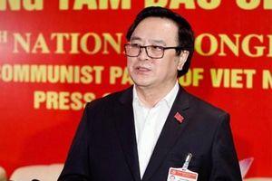 Phương châm đối ngoại Việt Nam: Tăng cường song phương, nâng tầm đa phương