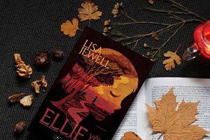 'Ellie yêu dấu' - câu chuyện về nỗi đau và sự hàn gắn