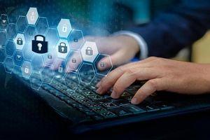 Thành lập Ban chỉ đạo chuyển đổi số và an toàn, an ninh mạng