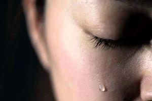 Mắc dị tật hiếm gặp, người phụ nữ đổ vỡ hôn nhân