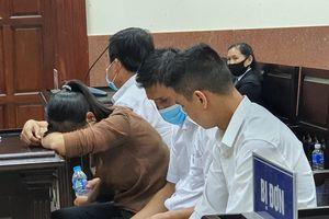 Bác kháng cáo kêu oan của cựu Chi Cục trưởng tỉnh Hậu Giang