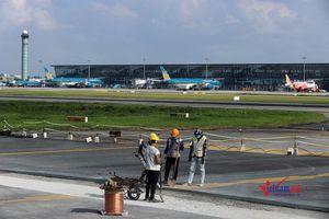 Đề xuất có sân bay của Ninh Bình rất khó khả thi