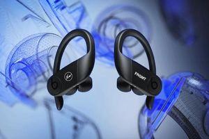 Apple ra mắt tai nghe không dây Powerbeats Pro phiên bản đặc biệt