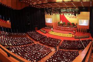 Truyền thông Ấn Độ đánh giá cao vai trò của Việt Nam trong khu vực