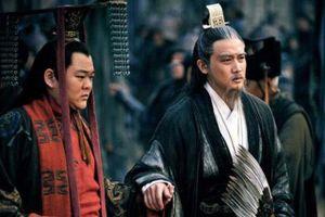 Thừa biết thực lực kém xa Tào Ngụy, có đánh cũng khó thắng, tại sao Gia Cát Lượng lại sống chết tiến hành Bắc phạt hết lần này đến lần khác?