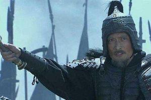 Không phải Lữ Bố, đây mới là võ tướng khiến Quan Vũ thua thảm thời Tam Quốc