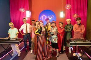Hòa Minzy cùng loạt TikToker nổi tiếng khởi động chiến dịch đón Tết Tân Sửu xa nhà