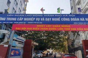 Tăng cường các hoạt động chào mừng Đại hội Đảng toàn quốc lần thứ XIII