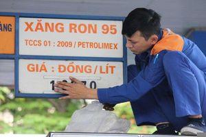 Tin kinh tế 6AM: Giá xăng dầu đồng loạt tăng; Không để xảy ra khan hàng, tăng giá đột biến trong dịp Tết