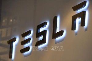 Mô hình hợp tác mới giữa Trung Quốc và nước ngoài nhìn từ câu chuyện của Tesla