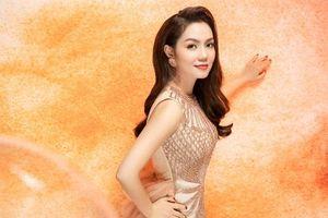 Ca sĩ Nguyễn Ngọc Anh: Phụ nữ đẹp mặn mà, khác biệt ở tuổi 40