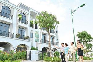 La Villa Green City - 'Thỏi nam châm' hút khách ở thị trường Long An đầy tiềm năng
