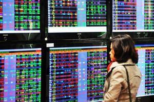Chứng khoán ngày 27/1: Những cổ phiếu nào được khuyến nghị?