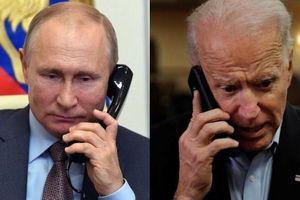 Nga và Mỹ đồng ý gia hạn Hiệp ước START mới: Đầu xuôi liệu đuôi có lọt?