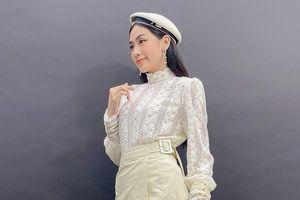 Fashion SYD'N: Cùng phụ nữ hiện đại tự tin làm chủ cuộc sống