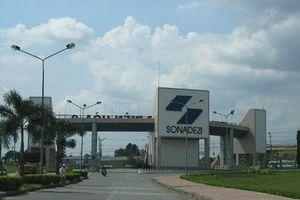 Môi trường Sonadezi (SZE): Năm 2020, lợi nhuận đạt hơn 35 tỷ đồng, tăng trưởng 11,5%