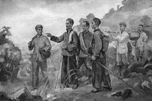 Hồ Chí Minh - Người của đổi mới