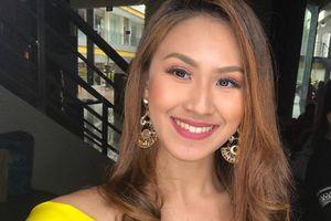 Kết luận nguyên nhân người đẹp Philippines tử vong