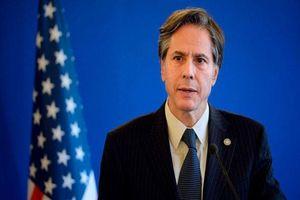 Mỹ nêu điều kiện để quay lại Thỏa thuận hạt nhân Iran