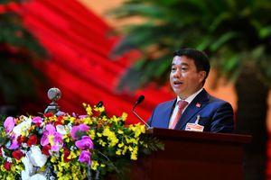 Bảo đảm tính chủ đạo của thành phần kinh tế Nhà nước