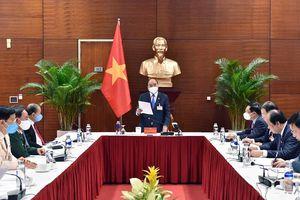 Thủ tướng Chính phủ ban hành Chỉ thị về một số biện pháp cấp bách phòng, chống dịch Covid-19