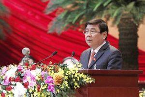 TP HCM đề xuất 7 giải pháp phát triển kinh tế tri thức