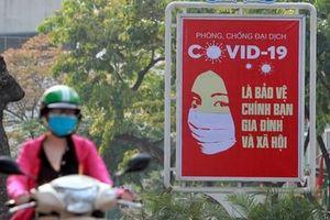 'Không phải Trung Quốc, Việt Nam mới là kỳ tích kinh tế hàng đầu châu Á'