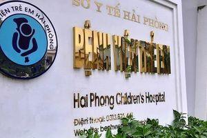Thông báo khẩn liên quan 31 địa điểm ở Hà Nội, Hải Dương, Hải Phòng và Quảng Ninh