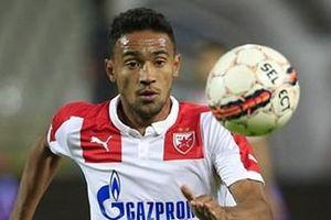 Viettel FC chiêu mộ thêm ngoại binh Brazil