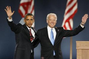 Tổng thống Biden sẽ tái khởi động 'di sản' nào của ông Obama?