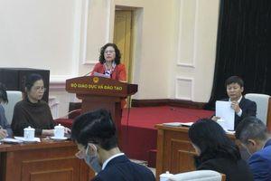 Chuẩn bị cơ bản các điều kiện để triển khai HKPĐ lần thứ X năm 2021