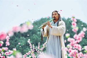 Kiếm hiệp Kim Dung: Những điều ít biết về 'Đông Tà' Hoàng Dược Sư