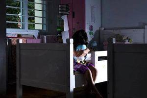 Hãm hiếp con riêng 105 lần, cha dượng Malaysia nhận án 1.050 năm tù