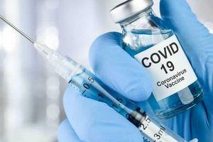 Các nước căng thẳng vì thiếu hụt vắc-xin Covid-19