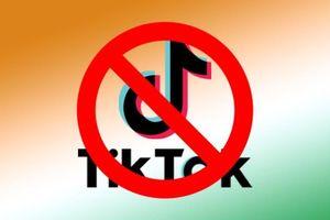 Ấn Độ khai tử hàng loạt App của Trung Quốc bao gồm Tik Tok, Wechat