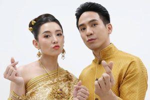 Những bộ phim truyền hình Thái Lan sẽ bấm máy trong năm 2021