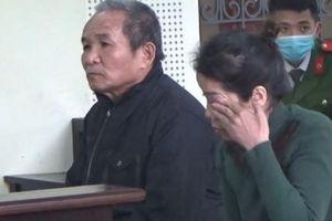 Nghệ An: 32 năm tù cho 2 kẻ lừa chạy việc