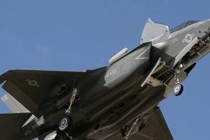 Chính quyền mới của Mỹ tạm ngừng bán vũ khí cho đồng minh Trung Đông