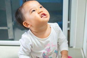Mẹ 'bỉm sữa' nên lưu ý mẹo sau khi mua sắm đồ cho trẻ sơ sinh