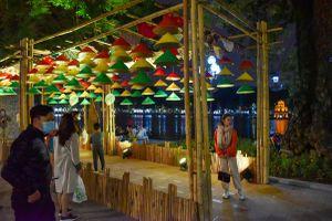 Hà Nội sẽ có thêm nhiều lễ hội, phố đi bộ để thu hút khách