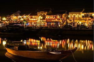 Cơ hội đầu tư với Grand World – thành phố kinh doanh 24/7 độc nhất Việt Nam