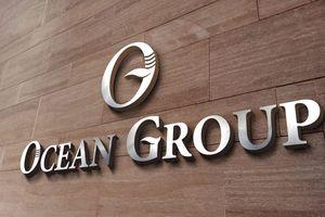 Ocean Group (OGC) lên kế hoạch năm 2021 lãi ròng hợp nhất 93,5 tỷ đồng