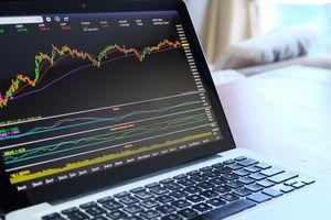 Góc nhìn kỹ thuật phiên giao dịch chứng khoán ngày 29/1: Nhiều khả năng VN-Index sẽ có thêm nhịp lao dốc
